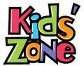 Kidszone_logo