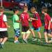 2016-08-11 Sandlot Soccer Swim 026