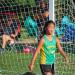 2016-08-11 Sandlot Soccer Swim 028