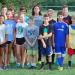 2016-08-17 Sandlot Soccer Swim 013
