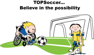 Topsoccer2013