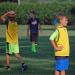 2018-07-18 Sandlot Soccer Swim 001