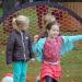 PreK Kids on 10-09-2021