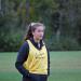 Coach Alexa Witkin