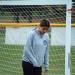 Coach Sophia Witkin