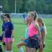 MYSL U12 Girls 1st Practice 8/31/2021